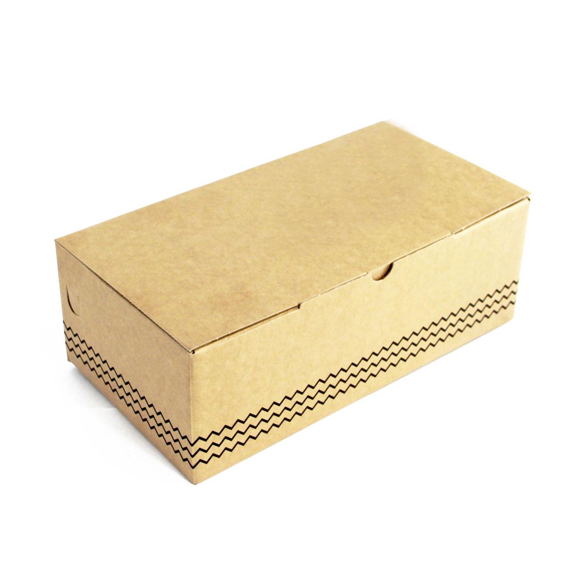 Caja de zapatos kraft - Cajas transparentes para zapatos ...